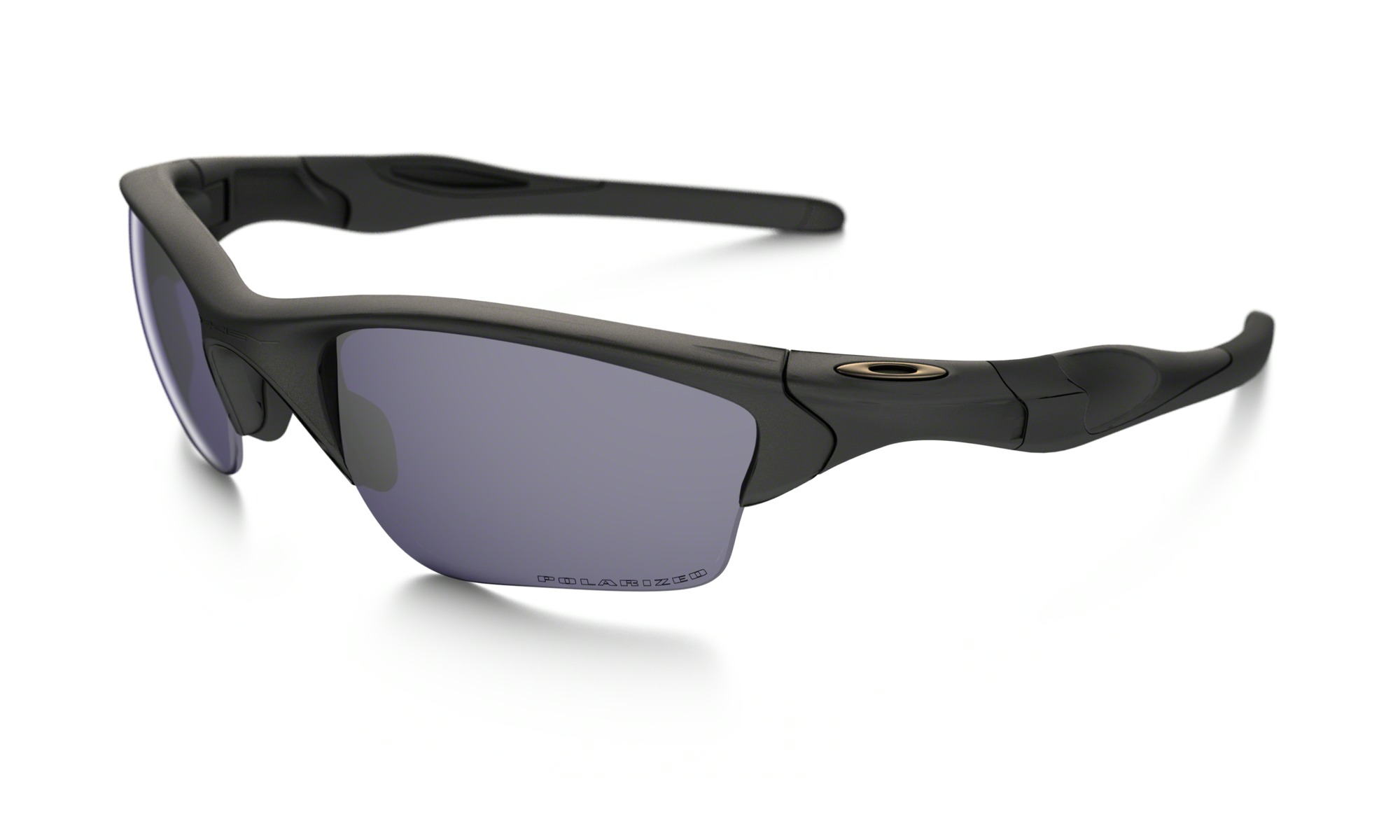Oakley Order Tracking