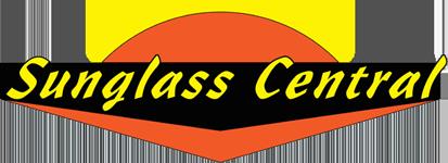 Sunglass Central