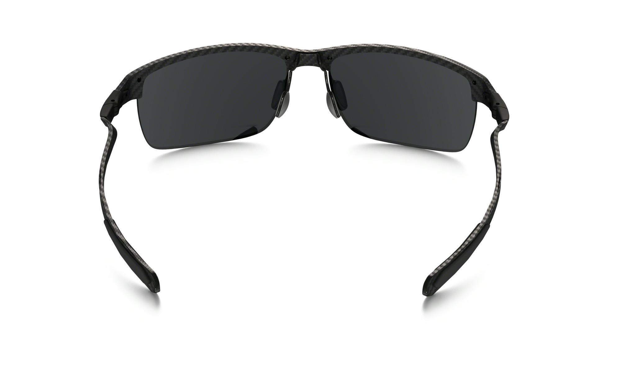 c838fe98278d Oakley Carbon Blade™ Polarized - Sunglass Central