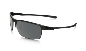 oakley-carbon-blade-polarized-carbon-fiber-black-iridium-front