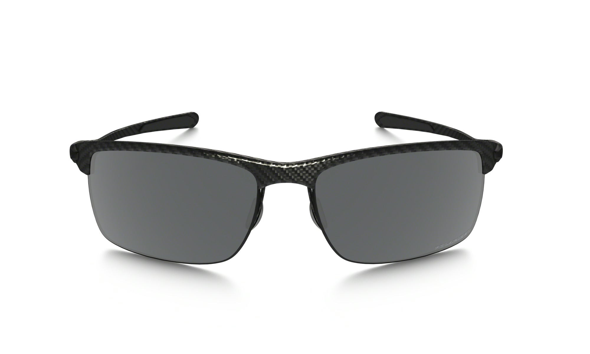 oakley sunglasses jupiter carbon fiber