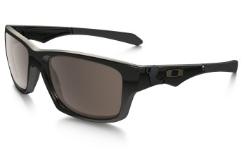 oakley-jupiter-squared-polished-black-warm-gray-front