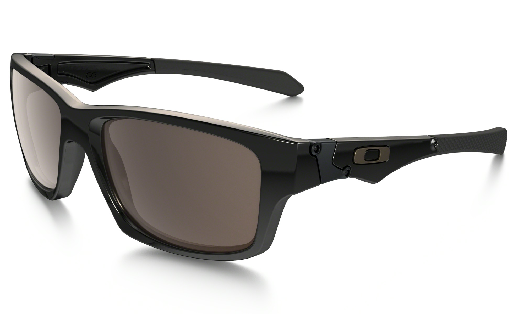 45798efd94 óculos Masculino Oakley Limited Edition Polarized Juliet