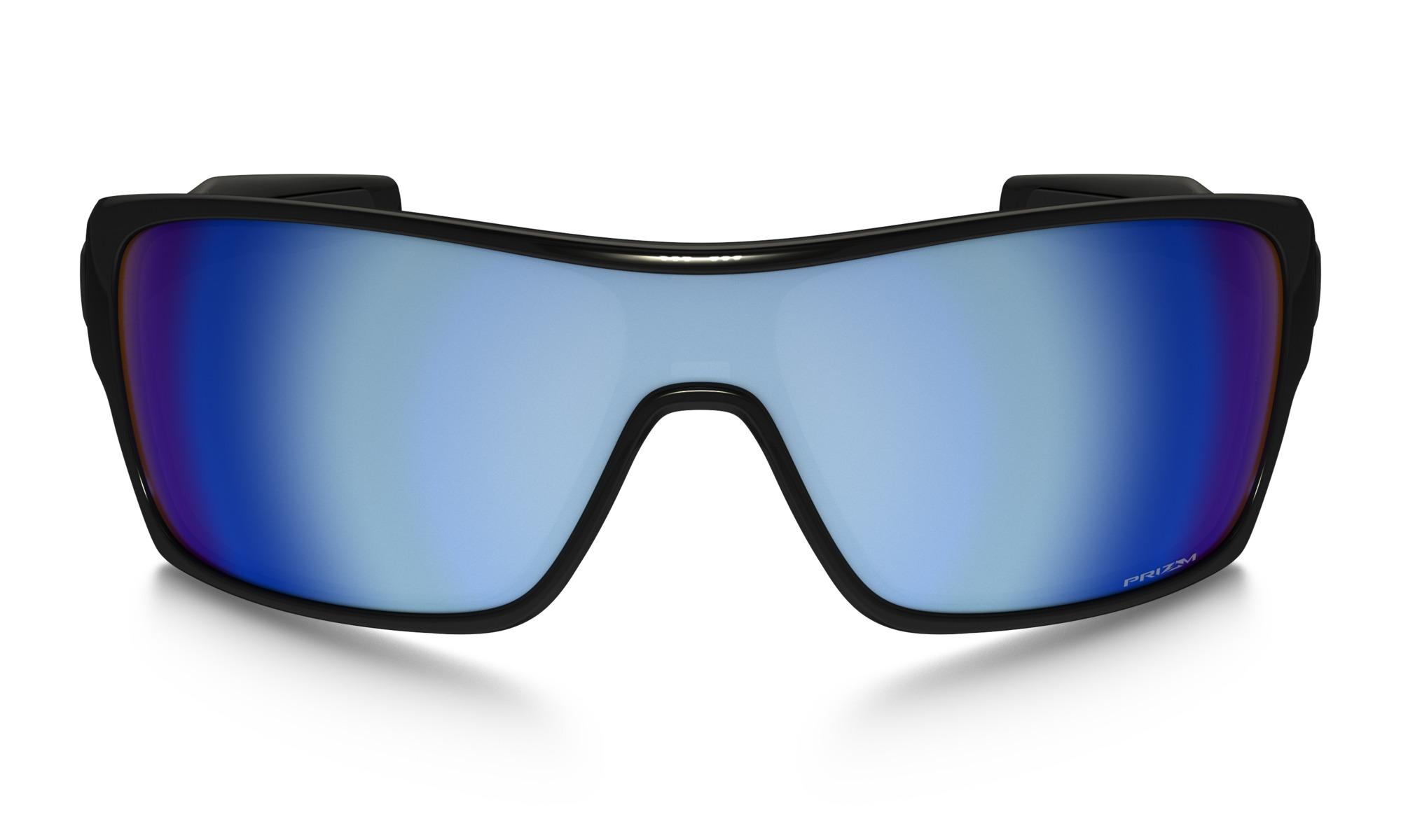 49d605edd1e Oakley Turbine Rotor Prizm Deep Water Polarized